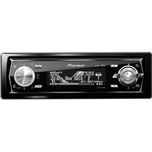 Pioneer DEH-9450 UB Car Audio Player